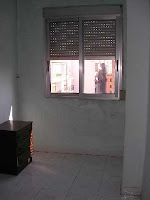 piso en venta calle vinaroz castellon dormitorio