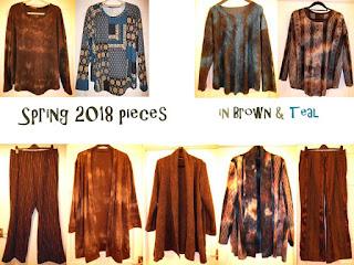 Spring 2018 6PAC