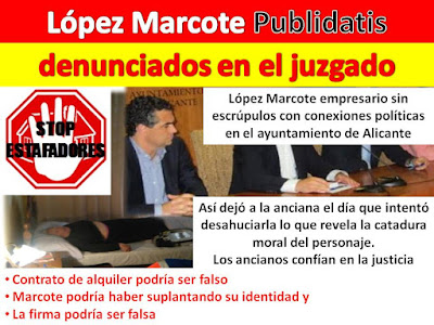 http://alertatramaestafadores.blogspot.com/2016/06/lopez-marcote-publidatis-denunciados-en.html