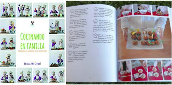 cuentos infantiles inpiracion filosofia educacion montessori cocinando en familia