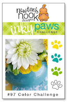 http://www.inkypawschallenge.com/2019/05/inky-paws-challenge-97.html?utm_source=Blog+Updates+from+Newton%27s+Nook+Designs&utm_campaign=91cd9e6d5c-RSS_EMAIL_CAMPAIGN&utm_medium=email&utm_term=0_15035b0001-91cd9e6d5c-172705701