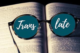 ¿Dónde conseguir traductores certificados en Quito?