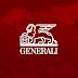 Στη λίστα των 100 πιο βιώσιμων εταιρειών η Generali