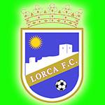 La Hoya Lorca www.nhandinhbongdaso.net