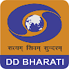 DD BHARTI LIVE TV