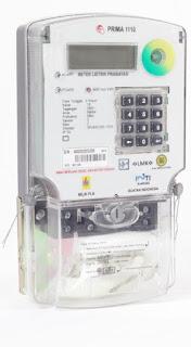 Gambar-Smart-Meter-PLN