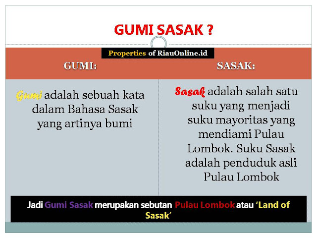asal-mula-penghuni-pulau-lombok