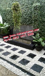 http://www.jasa-tukangtaman.com/2017/01/tukang-taman-pasar-minggu.html