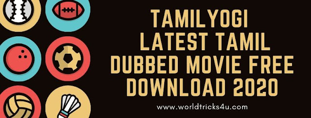 download tamil movie online,watch new tamil movies online,www tamil yogi om,tamil yogi tamil movies,latest hd movie download