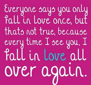 Love Quotes 281
