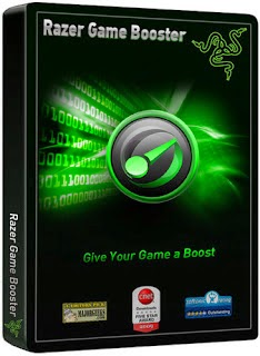 Download Razer Game Booster 4.2.45.0