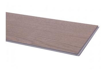 Aqua step wood v pvc laminaat pure oak aquastep waterproof
