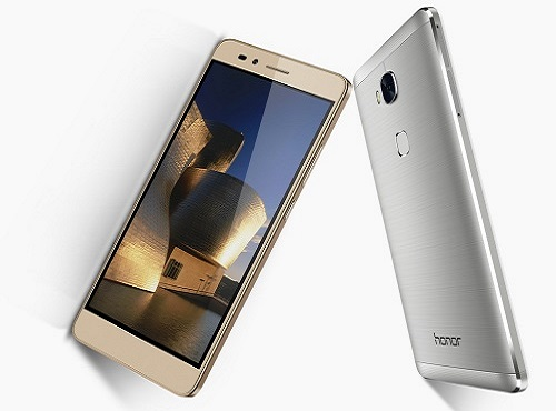 Honor-5X-get-updated-to-Android-6.0-Marshmallow-coming-soon
