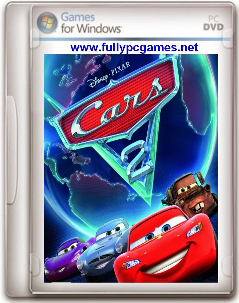 Cars 2 game free download download pc games-psp games-full.