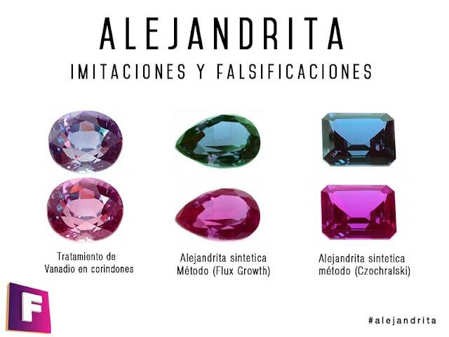 alejandrita-sintetica-imitaciones-foro-de-minerales