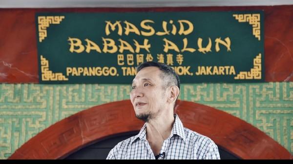 Fakta-fakta Jusuf Hamka Diperas Bank Syariah Rp 20 M