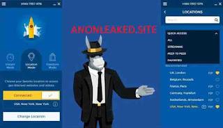 HMA FREE ACCOUNT | HMA PRO VPN License Key Free 2019