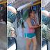 PANOORIN! | Babaeng Bumibili ng Yelo na walang Facemask, Huli!