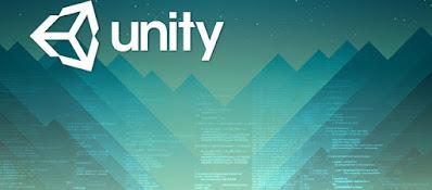 Unity WWW ve WWWForm