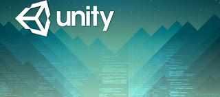 Unity Firebase : Database URL not set in the Firebase config Hatası Çözümü