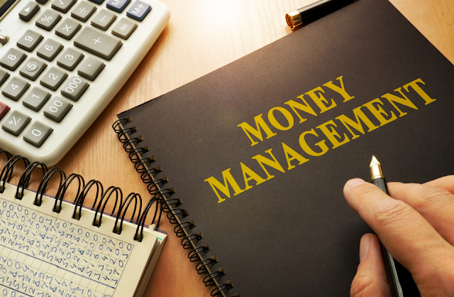 5 Tips Mengelola Money Management (MM) yang baik Di Trading Forex