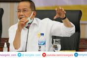 Kebijakan Penyekatan Mudik di Jawa, Bali dan Sumatera Dinilai Mampu Mengurangi Penyebaran Covid-19