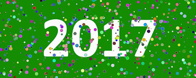good-bye-2015-welcome-2016-wallpaper-images