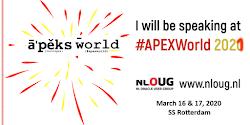 Apex.world 2021