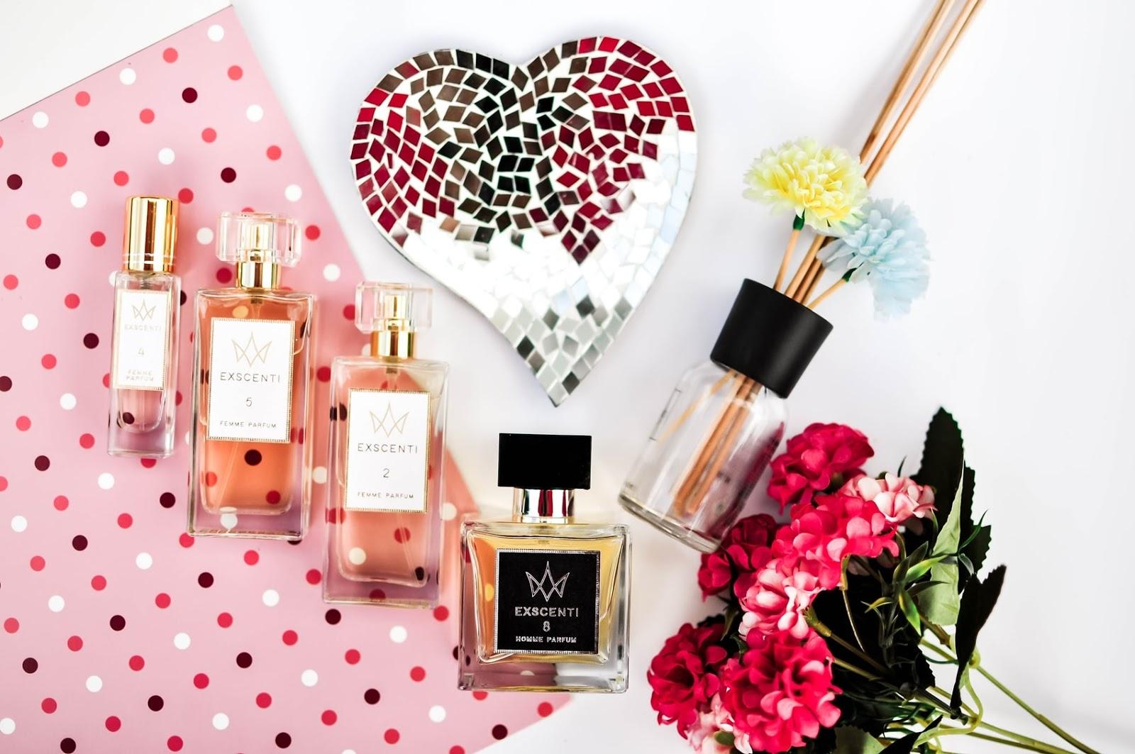 perfumy-damskie_jak-kupowac-w-internecie