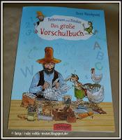 http://ruby-celtic-testet.blogspot.com/2016/09/pettersson-und-findus-das-grosse-vorschulbuch-von-sven-nordqvist.html