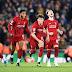 Norwich v Liverpool: Klopp's relentless runaway leaders to continue winning run