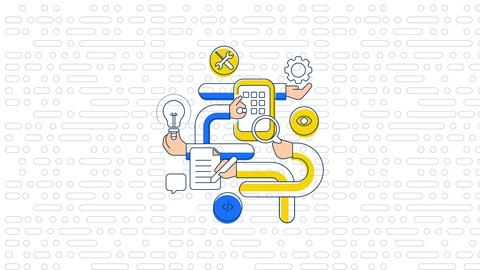 Learn to code with Python from scratch. [Free Online Course] - TechCracked