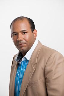 Escogen Braulio Ramírez presidente del Comité Organizador IX Copa Juan Pablo Duarte de Ajedrez 2020.