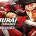 تحميل لعبة القتال SAMURAI II VENGEANCE مهكرة للاندرويد مجانا (بدون انترنت) اخر اصدار