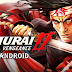 Samurai II: Vengeance v1.1.4 APK MOD - Mod Money