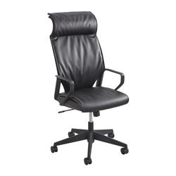 Safco Priya High Back Chair