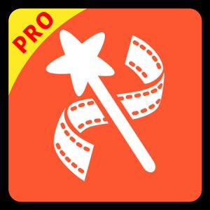 VideoShow Pro – Video Editor Premium 7.6.6 apk + FREE Unlocked for android