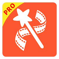 Video Show Pro – Video Editor Premium 7.6.6 apk + FREE Unlocked for android
