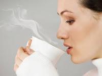 7 Manfaat minum air hangat, diantaranya turunkan berat badan dan redakan stres