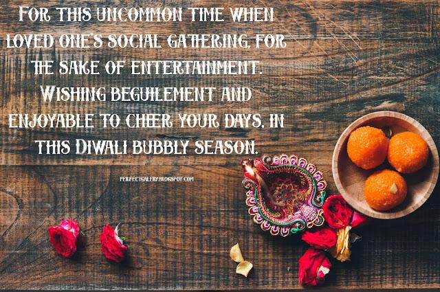 Happy Diwali Images Galleries, Happy Diwali Images In Advance, Happy Diwali Images In Marathi, Happy Diwali Images Marathi, Happy Diwali Images Hindi, Happy Diwali Images In Hindi, Happy Diwali Images New, Happy Diwali Images Full Hd,