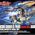 HGUC 1/144 Unicorn Gundam 03 Phenex Destroy Mode [Narrative Ver.] - Release Info, Box art and Official Images