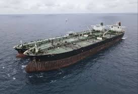 Iran seeks clarification from Indonesia on seizure of its tanker