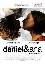Daniel & Ana (2009) [Latino]