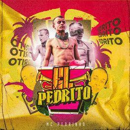 Download Música Te Expulsei - Mc Pedrinho Mp3