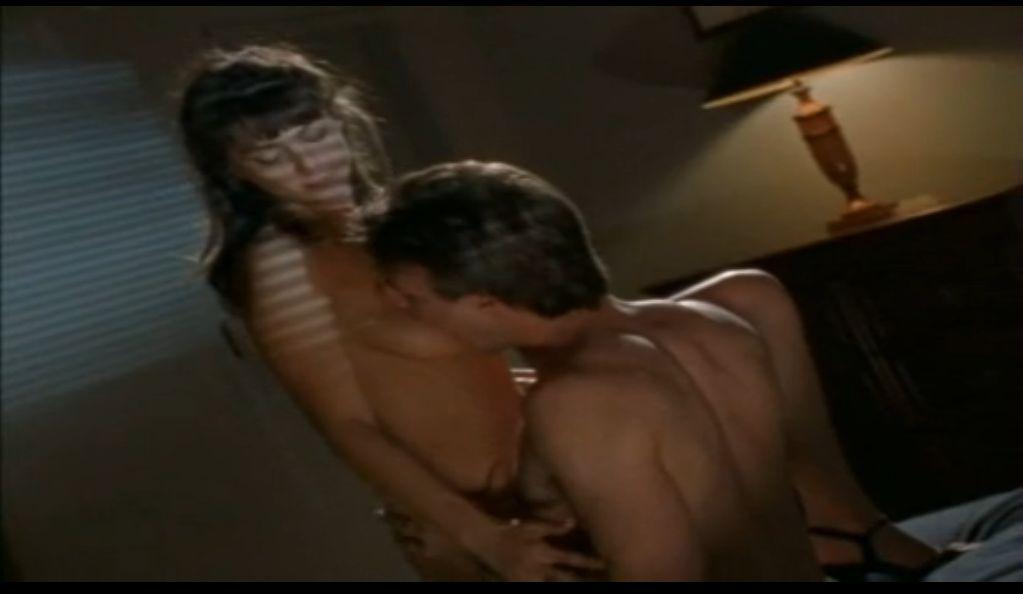 8 horny british girls masturbating to pussy popping orgasms - 2 10