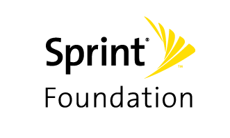 Sprint Scholars Program