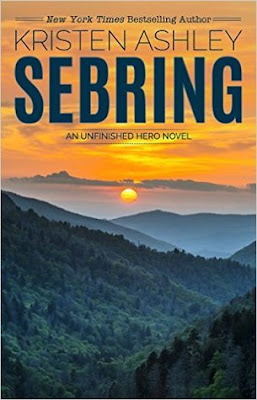 https://www.amazon.com/Sebring-Unfinished-Heroes-Book-5-ebook/dp/B0182LT4L4/ref=sr_1_1_twi_kin_2?ie=UTF8&qid=1466015121&sr=8-1&keywords=sebring