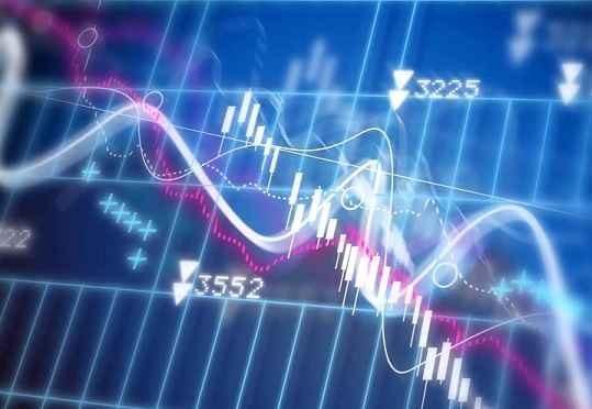 Tips sukses trading forex pairs