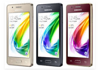 Samsung Z2 4g Mobile Technical Details Samsung Z2. specifications, features