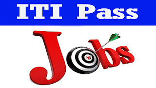 ITI Freshers and Experienced Job Vacancy in Career Hotspot & Services